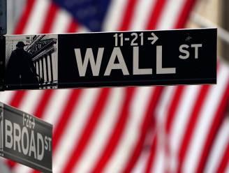 Wie rijk is, leeft langer: hoe bouw jij je kapitaal op?