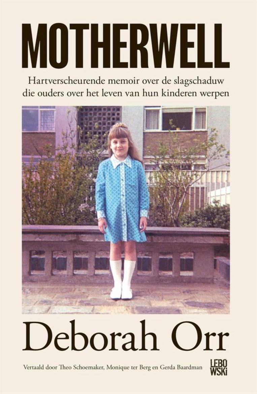 Vertaald door Theo Schoenmaker, Monique ter Berg en Gerda Baardman. Uitgeverij Lebowski, €21,99, 318 blz. Beeld