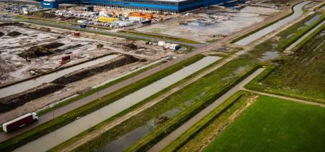Hoe beschermen we het 'weerloze' Brabantse land? 'Met alleen nee zeggen tegen windmolens kom je er niet'