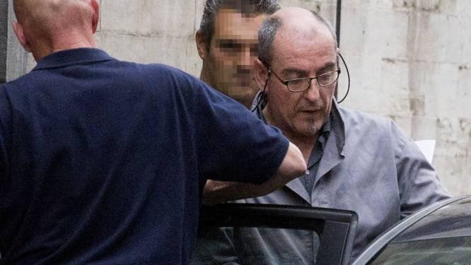 Seriemoordenaar Renaud Hardy moet voor hof van assisen verschijnen