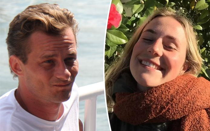 Steve Bakelmans staat in december terecht voor de moord op Julie Van Espen.