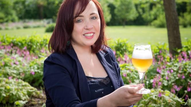Ontdek samen met onze biersommelier de beste lokale bieren van Vlaanderen: welke is jouw favoriet?