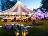 Tuinfeest deze zomer kan enkel met professionele catering: wat zijn de regels? Wanneer gelden ze? En waarom?