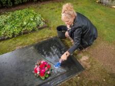 Strijd rond vernietigd testament van gehandicapte Herman uit Vaassen bereikt kookpunt: 'Ik wil hier vanaf'