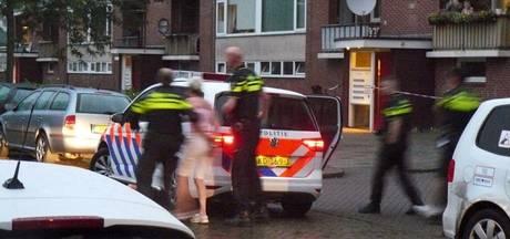 Zestal niet meer verdacht van doodslag na val flat