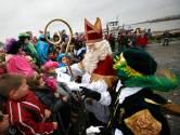 Intocht Sint in Ochten is afgeblazen maar in Beesd en Haaften gaat het feest wel door