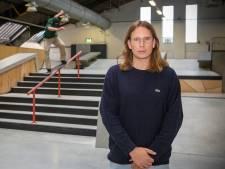 Sjoerd Vlemmings uit Lochem: van vreemde eend in de bijt tot bondscoach van skateboarders