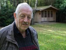Campinghouder Dik (73) uit Wesepe fel gekant tegen verdubbeling van toeristenbelasting in Olst-Wijhe