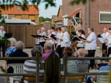 Corona nekt koor Allegria uit Middelaar: na 50 jaar valt het doek