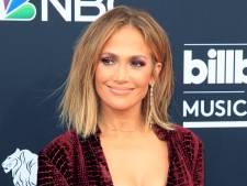 Jennifer Lopez speelt stripper in nieuwe film Hustlers