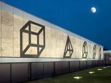 GEM en Fotomuseum weer open na verbouwing