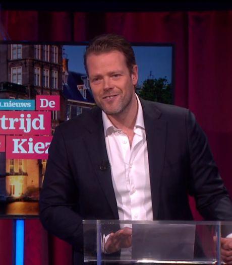 Martijn Koning wil excuses van RTL: 'Zender verspreidt leugens over me'