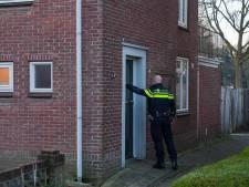 Gewapende mannen overvallen huis vol kinderen in Boskant