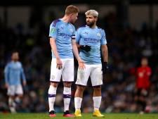 Les 20 joueurs de Premier League les mieux payés par post Instagram sponsorisé