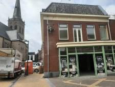 Restaurant De Beren komt er tóch: Doetinchem krijgt er 170 zitplaatsen bij om te eten