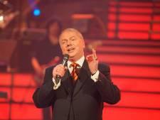 Terugkijken en -luisteren: de vijf Nederlandse acts die laatste werden op het Songfestival