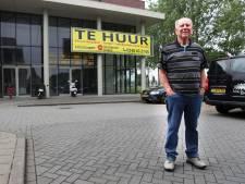 Onbegrip om afschieten plan voor migrantenhotel in Leerdam: 'Dit is de perfecte plek'