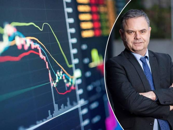 Beleggen in de 'kneusjes' van de beurs: onze geldexpert Pascal Paepen legt uit hoe je het aanpakt