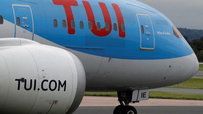 Belgen gestrand in luxe op Jamaica na vliegtuigpanne: 600 euro per persoon en all inclusive verblijf