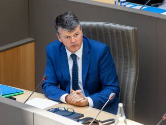 """Bart Somers over PFOS-vervuiling in Vlaanderen: """"Allure van tweede asbestdossier"""""""