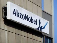 Einde van een tijdperk nu AkzoNobel na dikke eeuw definitief vertrekt uit Arnhem: 'Groot gemis voor de stad'
