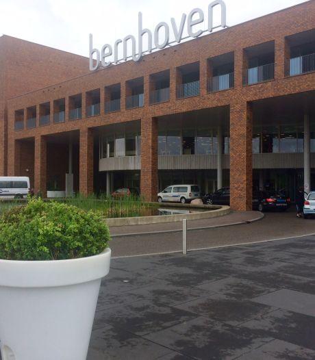 Ziekenhuis Bernhoven haalt 3,4 miljoen op in de regio