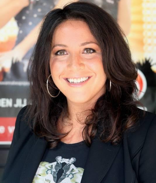 Babette Labeij.