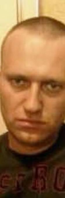 Toestand Navalny kritiek: 'Hij kan elk moment overlijden'
