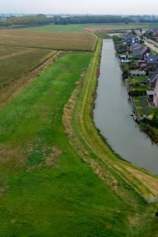 Bewoners Elst raken vrij uitzicht kwijt en zijn boos: 'Ik heb hier net een heel duur huis gekocht'