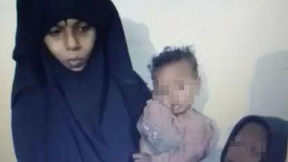 Nu kan er toch een terroriste terug naar België: Zwitserland wil één van onze radicaalste IS-vrouwen repatriëren