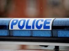 Trois personnes tuées en pleine rue à Istres