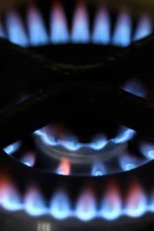 Duiven loopt al voorop, maar toch moeten nóg meer huizen van het gas af