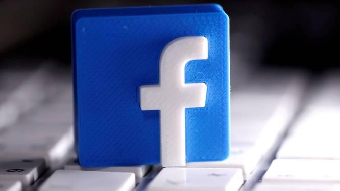 Facebook haalt uit naar Britse waakhond om oproep tot verkoop Giphy