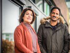 Dilsoz is cultuurverbinder in Berkelland en helpt nieuwkomers vanaf dag één