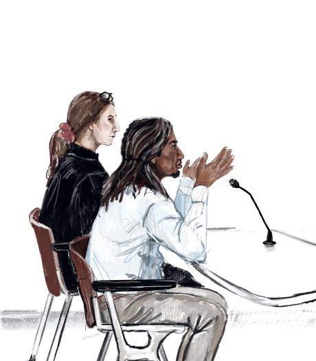 LIVE | Advocate vermeende Nijmeegse loverboy laakt 'leugenachtige' verklaringen