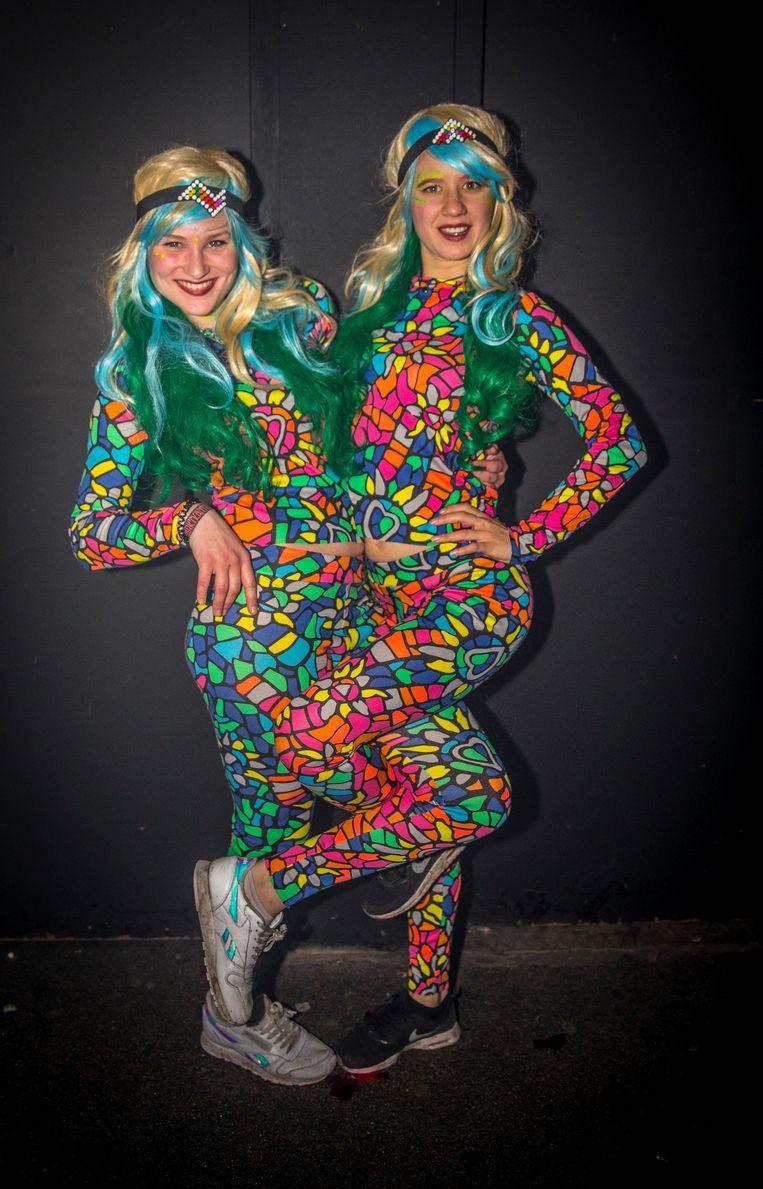 Nederland , Amsterdam , Jan van Galenstraat.27112016.27 november 2016. OWAP IN DE MARKTKANTINE .                                                                                        Foto and copyright Amaury Miller Beeld Amaury Miller