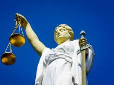 Zaak waarin Schiedams slachtoffer met knuppel werd toegetakeld is opnieuw aangehouden