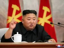 Van Mao tot Mussolini: dit zijn de beste boeken over de ergste dictators