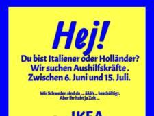 Laat ons mee lachen: stuur jouw beste WK-grap in