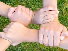 Samenwerking voor snelle hulp jeugd met psychische problemen in Nijverdal en Hellendoorn