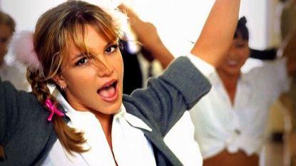 QUIZ. 20 jaar '... Baby One More Time', maar hoe goed ken jij Britney's songteksten?