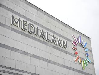 Mediaspelers volgen voorbeeld VTM niet: geen uitbreiding online programma's