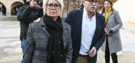 La famille d'Alexia réclame plus de 800.000 euros de dommages et intérêts à Jonathan Daval