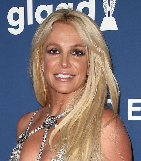 Britney-documentaire voor het eerst in Nederland uitgezonden