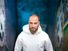 Sjors Ultee: Wist dat het een issue zou worden, maar ik ben geen stroman