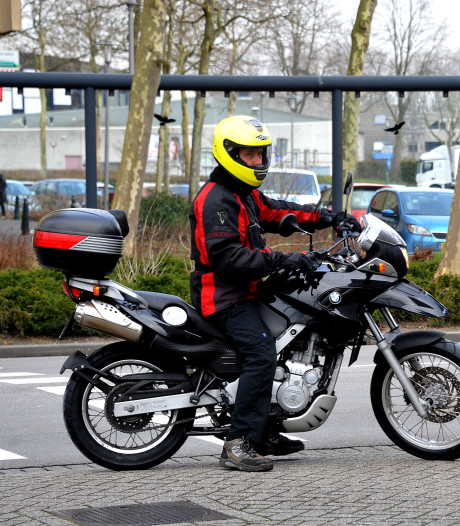 Verkeerscontroles na klachten over hardrijders in Dordt