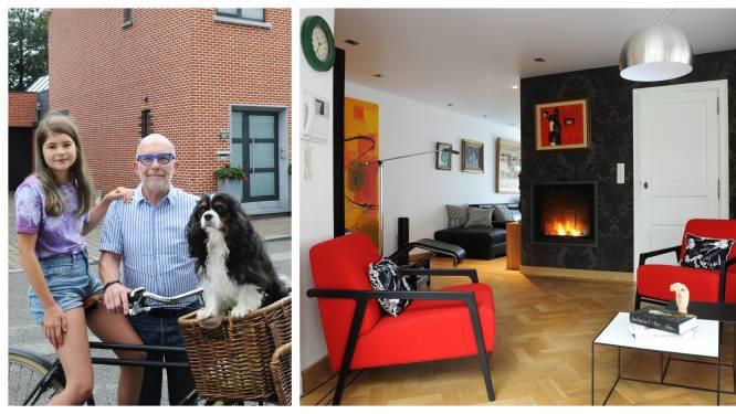 """""""300 meter verder zou dit huis 15.000 euro meer waard zijn"""": makelaar verklaart hoe dat kan"""