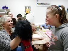 Kinderen met en zonder beperking in één klas: 'Wij gaan dwars door alle regels heen'
