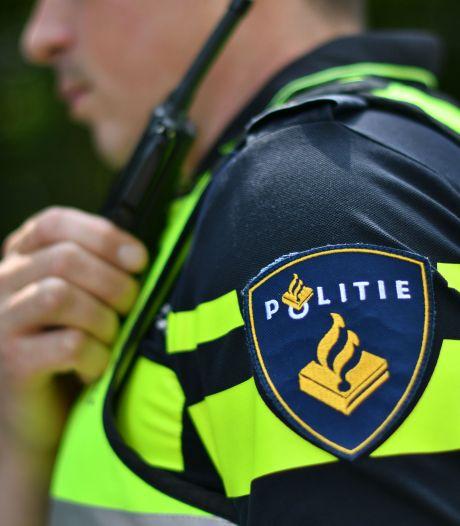 Bestuurder rijdt zestig kilometer per uur te hard in Etten-Leur