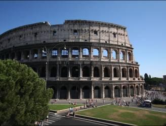 Nieuwe archeologische ontdekking: is Rome een eeuw ouder dan gedacht?